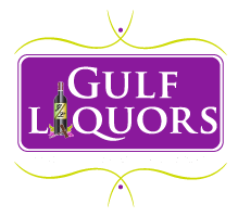 Gulf Liquors